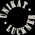 Unkikat-Luckner Logo